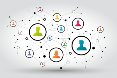 Un bon réseautage, compétence clé pour développer votre projet