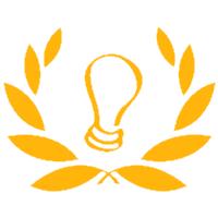 Nos Étudiants Entrepreneurs brillent dans plusieurs concours !