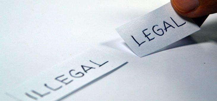 Atelier Aspects juridiques de la création